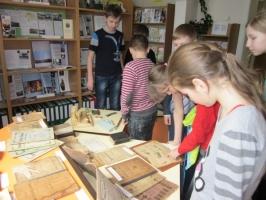 Bibliotēkas pavasaris_18