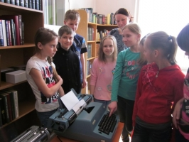 Bibliotēkas pavasaris_19