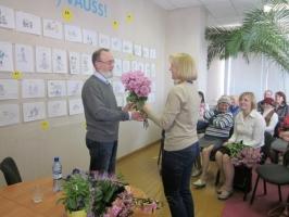 Bibliotēkas pavasaris_4