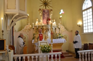 Kunga Augšāmcelšanās diena_13