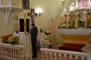Kunga Augšāmcelšanās svētku vigilija_12