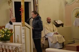 Kunga Augšāmcelšanās svētku vigilija_14