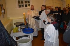 Kunga Augšāmcelšanās svētku vigilija_18