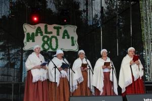 Maltai 80_57