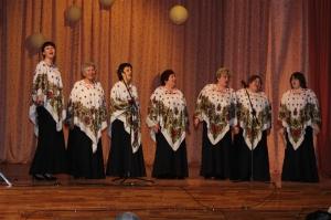 Maskotais Vecgada koncerts_21