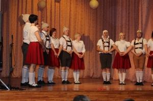 Maskotais Vecgada koncerts_28