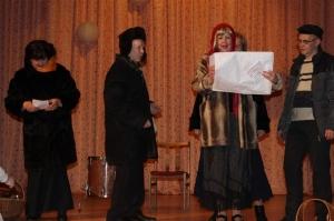 Maskotais Vecgada koncerts_9