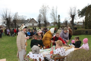 Pavasara tiergs Borovajā_15