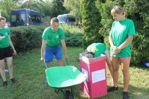 Darbinieku sporta spēles Sprūževā_36