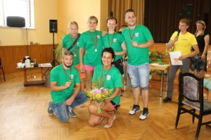 Darbinieku sporta spēles Sprūževā_49