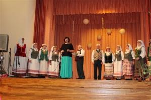 VI amatiermākslas festivāls_16