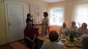 Agrās vakariņas kopā ar Podnieku ģimeni_4