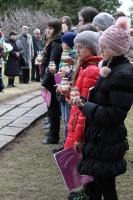 (25.03.2015) Komunistiskā genocīda upuru piemiņas dienas pasākums_4