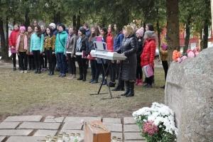 (25.03.2015) Komunistiskā genocīda upuru piemiņas dienas pasākums_5