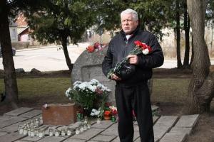 (25.03.2015) Komunistiskā genocīda upuru piemiņas dienas pasākums_6
