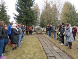 omunistiskā genocīda upuru piemiņas dienas pasākums_1