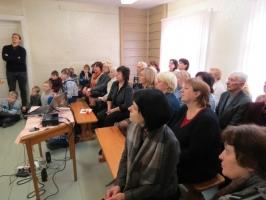 omunistiskā genocīda upuru piemiņas dienas pasākums_9