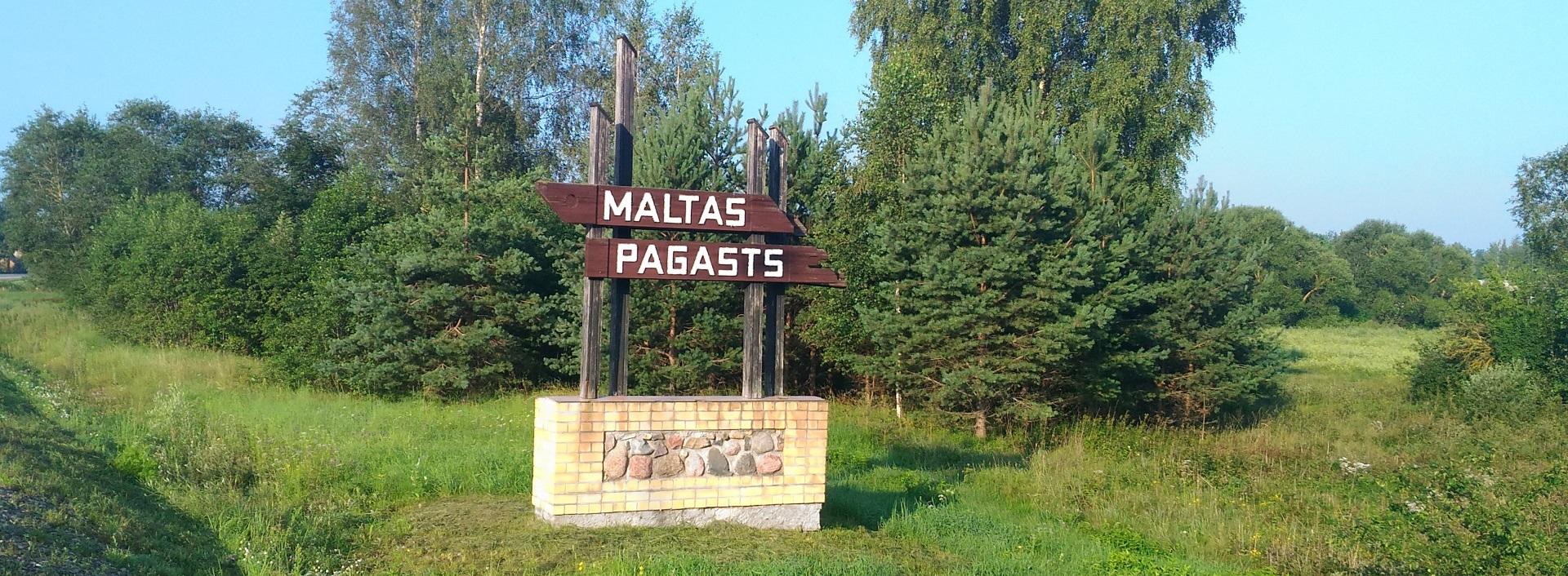 maltas_pagasta_zime