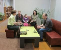 Bibliotēkas pavasaris_16