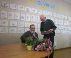 Bibliotēkas pavasaris_6