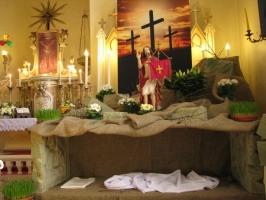 Kunga Augšāmcelšanās diena_1