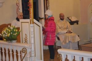 Kunga Augšāmcelšanās svētku vigilija_15
