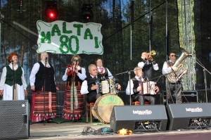 Maltai 80_54