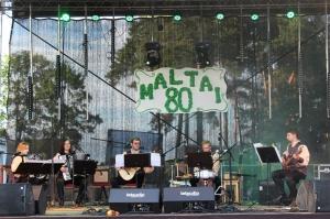 Maltai 80_66