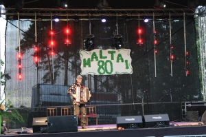 Maltai 80_67