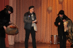Maskotais Vecgada koncerts_7