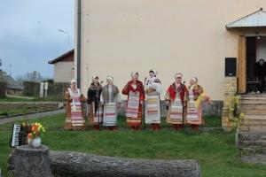 Pavasara tiergs Borovajā_9