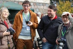 Tirgus Borovajā_17