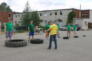 Darbinieku sporta spēles Sprūževā_16