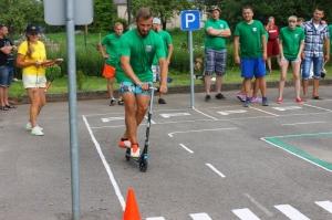 Darbinieku sporta spēles Sprūževā_24