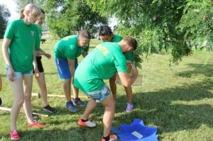 Darbinieku sporta spēles Sprūževā_39
