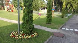 Zinību diena_1