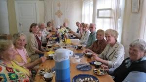 Agrās vakariņas kopā ar Skudru ģimeni_9