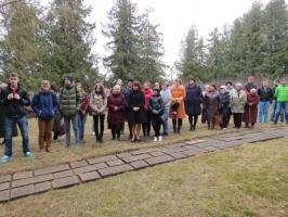 omunistiskā genocīda upuru piemiņas dienas pasākums_4