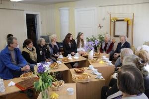 Pusdienu tēja kopā ar Kondrovu ģimeni_2