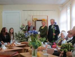 Pusdienu tēja kopā ar Kondrovu ģimeni_6
