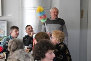 Rīgas VEF Maltas filiāles 45 gadu jubilejas svinības_11