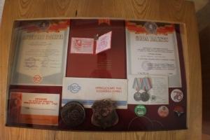 Rīgas VEF Maltas filiāles 45 gadu jubilejas svinības_1