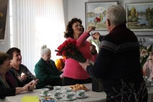 Rīgas VEF Maltas filiāles 45 gadu jubilejas svinības_5